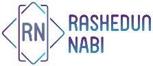 RASHEDUN NABI